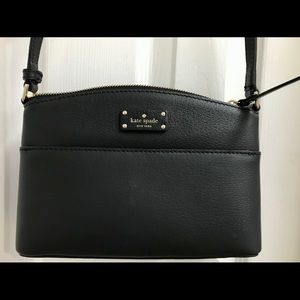 Kate Spade, Grove Street 'Millie' Bag